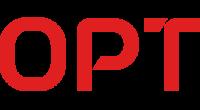 Opt logo