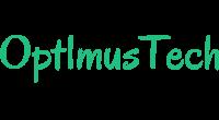 OptImusTech logo