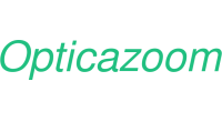 Opticazoom logo