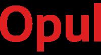 Opul logo