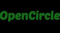 OpenCircle logo