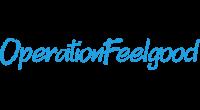 OperationFeelgood logo