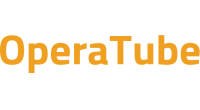 OperaTube logo