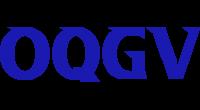 Oqgv logo