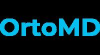 OrtoMD logo