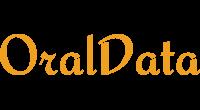 OralData logo