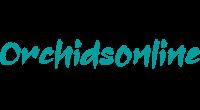 Orchidsonline logo