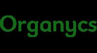 Organycs logo