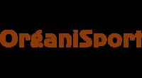 OrganiSport logo
