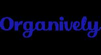 Organively logo