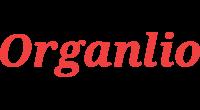 Organlio logo