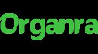 Organra logo