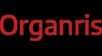 Organris logo
