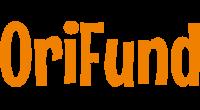 OriFund logo