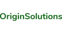 OriginSolutions logo