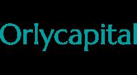 Orlycapital logo