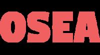 Osea logo