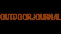 Outdoorjournal logo