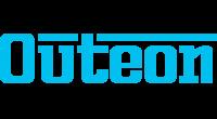Outeon logo