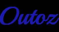 Outoz logo