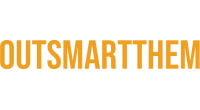 OutsmartThem logo