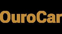 Ourocar logo