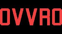 Ovvro logo