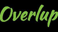Overlup logo