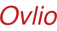 Ovlio logo