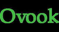 Ovook logo