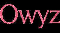 Owyz logo