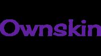 OwnSkin logo
