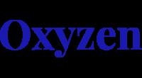 Oxyzen logo