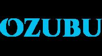 Ozubu logo