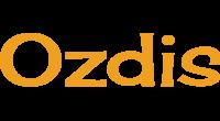 Ozdis logo