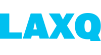LAXQ logo