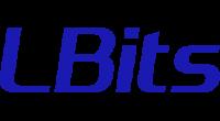LBits logo