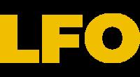 LFO logo