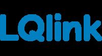 LQlink logo
