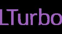 LTurbo logo