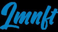 LMNFT logo