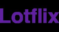 Lotflix logo