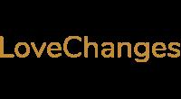 LoveChanges logo