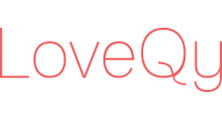 LoveQy logo