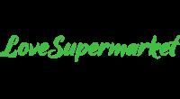 LoveSupermarket logo