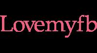 Lovemyfb logo