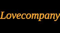 Lovecompany logo