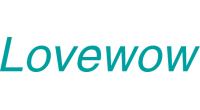 Lovewow logo