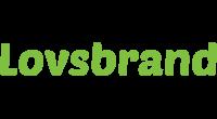 Lovsbrand logo