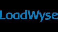 LoadWyse logo